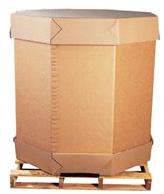 Image Result For Cardboard Shelf Bins